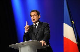 Sarkozy ou l'expert psychiatre dans Philosophie images2